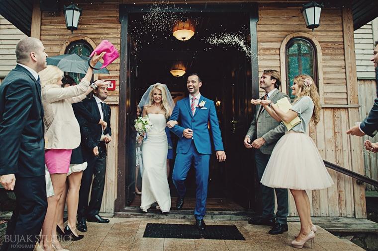 68ca9189c8fa4 Ślub w stylu marynistycznym