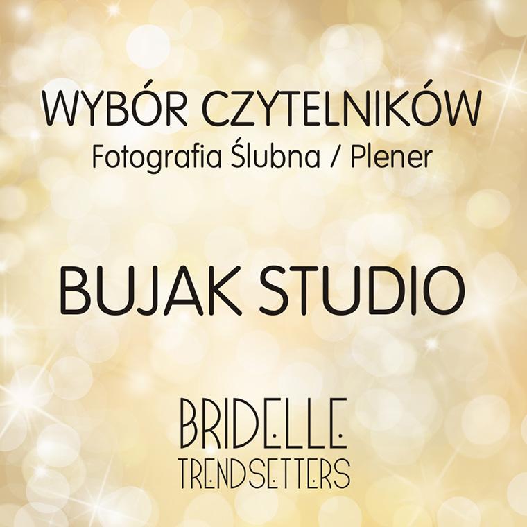 trendsetters bridelle 2013